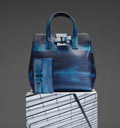 Purses And Handbags, Nyc Fashion, Mens Fashion, French Fashion, Bags 2015, 2015 Fashion Trends, Beautiful Handbags, All About Fashion, Totes