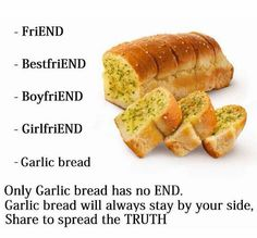 "Garlic bread has no END! (Funny Weird Pictures) - breadOnly Garlic bread has no END! (Funny Weird Pictures) - bread You don't need rose-colored glasses to enjoy this deliciously crispy shrimp burger. ""W-why isn't mama waking up. 5sos, Best Of Tumblr, Frases Humor, Intj Humor, Weird Pictures, Caption Pictures, Snacks, Hot Dog Buns, Dumb And Dumber"