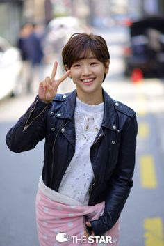 8 Plastic suregery procedures most requested by celebrities Park So Dam opens up about being different and plastic surgery Female Actresses, Korean Actresses, Korean Actors, Actors & Actresses, Korean Girl, Asian Girl, Park So Dam, Cinderella And Four Knights, Girl Inspiration