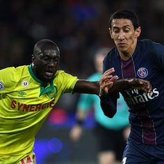 Youssouf Sabaly seals Bordeaux loan after signing new PSG contract