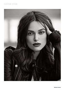 Last additions - 009 - Keira Knightley Fan | Image Gallery