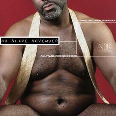 No Shave November, Shaving, Movie Posters, Movies, Films, Film Poster, Cinema, Movie, Film