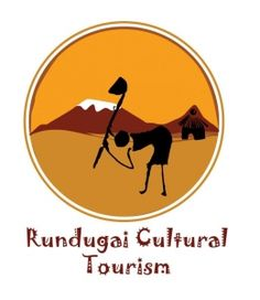 RUNDUGAI CULTURAL TOURISM OFFICIAL WEBSITE Walking Tour, Hot Springs, Tourism, Swim, Culture, Website, Turismo, Spa Water, Bathing