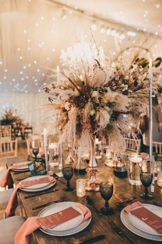 Whitehouse Event Crockery – Wedding Hire, Wedding Venues, Wedding Ideas, Boho Wedding, Rustic Wedding, Wedding Reception, Destination Wedding, Dream Wedding, Wedding Inspiration