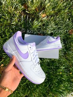 Nike Air Force One CDG amp Drip Custom Sneakers by Custom Shoes Malaga Cute Sneakers, Shoes Sneakers, Nike Shoes Outfits, Af1 Shoes, Sneakers Fashion Outfits, Fashion Clothes, Cute Sneaker Outfits, Vans Shoes Fashion, Fashion Dresses