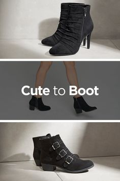 0a10b6160051 37 Great Shoes We Love images in 2019