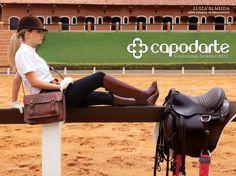 c430dd7c7c4 Luíza Tavares de Almeida Campanha