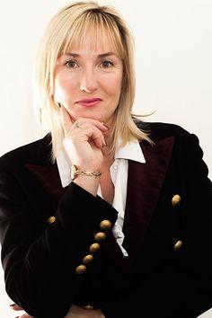 white girl bbc Amateur