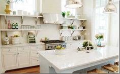 erika+of+urban+grace+designed+this+kitchen.png 400×249 pixels
