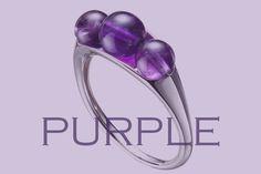 https://www.etsy.com/hk-en/listing/197917847/purple-amethyst-amethyst-engagement-ring?ref=shop_home_active_20