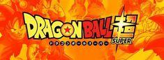 #dbz #dragonballz #goku