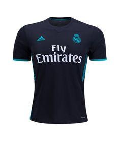 44f8ee61968 Real Madrid CF « Categorias de los productos « barra alta