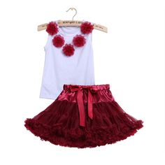 1b8d2bcea Click to Buy    2017 new embroidery floral teenage baby girl party ...