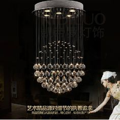 96 best crystal chandelier images on pinterest pendant lamps cheap crystal chandelier buy quality chandelie directly from china crystal bass suppliers hot sale aloadofball Choice Image