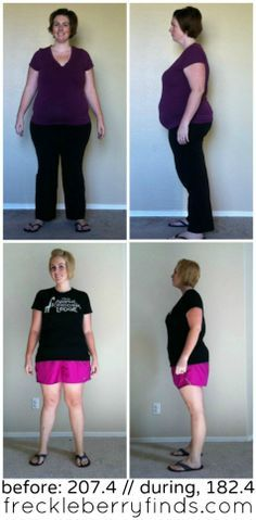 How long to lose weight after stopping effexor