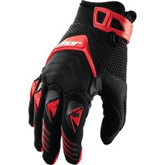Men's Thor Gloves Shop for Gloves at Rocky Mountain ATV/MC. In addition to Gloves, browse our full selection of Riding Gear. Motocross Gloves, Motorcycle Gloves, Bikes Direct, Dirt Bike Gear, Riding Gear, Rocky Mountains, Atv, Thor, Racing