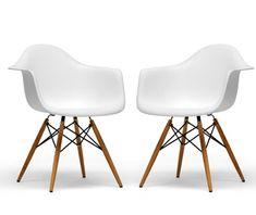 Schön stuhl designer