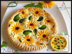 Pie Crust Designs, Focaccia Bread Recipe, Bread Art, Good Food, Yummy Food, Food Decoration, Art Decor, Artisan Bread, Food Presentation