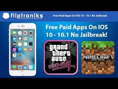 Nice how to download youtube videos movies on ios 9 92 921 no nice new ios 10 1011 get paid appsgames free no ccuart Images