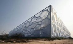 At Awards Product: Materials that make architecture real