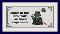 Star Wars em Ponto Cruz 02