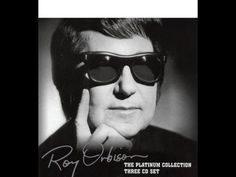 Roy Orbison Oh, My Love, My Darling True Version - YouTube