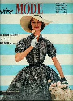 I love this style, but, seriously, who has a waist like this -- other than this model and Scarlett O'Hara?