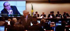 """BLOG ALVARO NEVES """"O ETERNO APRENDIZ"""" : PP RETIRA DA CPI DA PETROBRAS DEPUTADOS CITADOS NA..."""