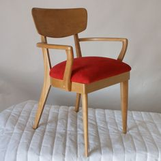 Specialists in Mid Century Modern furniture and Architectural Designer furniture Mid Century Modern Furniture, Midcentury Modern, Futuristic Furniture, Wakefield, Home Furnishings, Architecture Design, Furniture Design, Dining Chairs, Art Deco