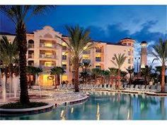 #Marriott Grande Vista one of Orlando's premier vacation ownership resorts. Great value #timeshare resales and rentals available on www.VisionsOfTheWorld.com
