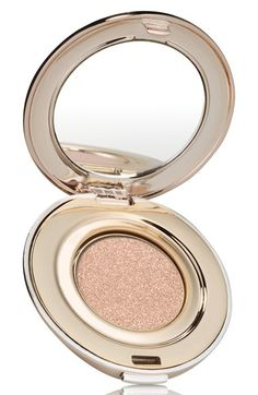 jane iredale 'PurePressed®' Eyeshadow available at #Nordstrom