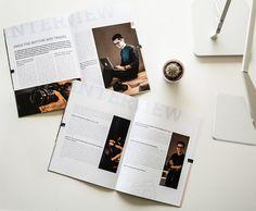 "Sarah Matzer on Instagram: ""📷 interview   wake up magazine  swipe to see more ↠⠀ ⠀⠀ ⠀⠀⠀⠀ ⠀⠀⠀⠀⠀⠀⠀ ⠀⠀⠀⠀ ⠀ ⠀⠀ ⠀⠀⠀⠀ #sarahmatzerdesign #interview #designers #creative…"" Press The Button, Wake Up, Interview, Designers, Magazine, Creative, Instagram, Magazines, Warehouse"