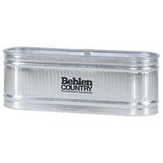 Behlen 123-163 gal. Stock Tank For Livestock - Ace Hardware