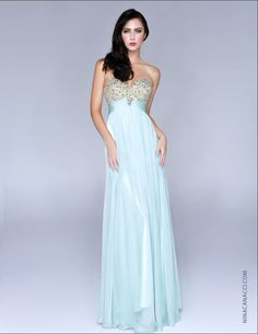 1000 images about nina canacci 2014 on pinterest prom for Wedding dress shops in syracuse ny