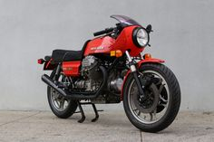 Our ever growing catalogue of vintage European motorcycles we have sold. Laverda, Ducati, Moto Guzzi, BMW and MV Augusta. European Motorcycles, Cafe Racer Style, Classic Motors, Old Bikes, Moto Guzzi, Le Mans, Ducati, Content