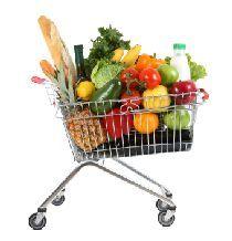 W mOKAZJACH 15 zł zwrotu w sklepach LIDL! apps.facebook.com/mokazje/ #lidl #lidlpolska #jedzenie #food #shopping #zakupy #mokazje