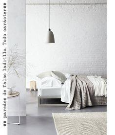 #cabecero #decoracion #dormitorio