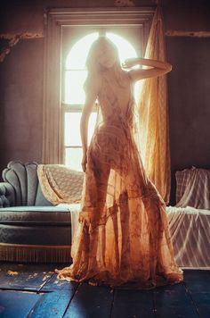 Hedvig Palm by Sebastian Kim for Vogue Australia July 2015.    Fashion editor: Katie Mossman  Hair stylist: Bok Hee  Makeup artist: Kristi Matamoros  Manicurist: Liang  Prop stylist: Juliet Jernigan