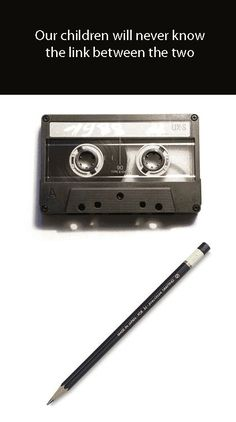 "The editors of the Concise Oxford English Dictionary decided to remove the term ""cassette tape"" from its pages this summer to help make room for 400 new words including ""cyberbullying"" and ""retweet."" – USA Today"