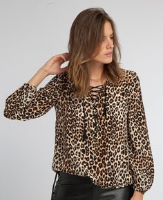 Camisas http://stylelovely.com/bdba/2016/10/20/camisas/