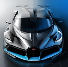 Bugatti Cars, Be Like Bro, Native American Teepee, Car Design Sketch, Premium Cars, Best Luxury Cars, Bugatti Chiron, Cat Photography, Cars