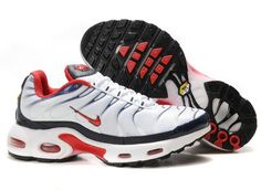 4e77a310033 Homme Chaussures Nike Air max 2011 001  AIR MAX 87 H0662  - €73.99   PAS  CHER NIKE CHAUSSURES EN FRANCE!