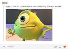 Tumblr Posts.