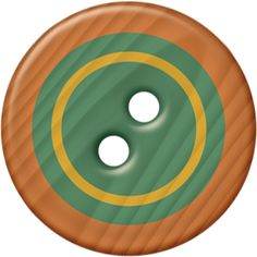 zgl_threeringcircus_button_orange.png
