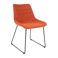 Kanto Grace Side Chair | AllModern