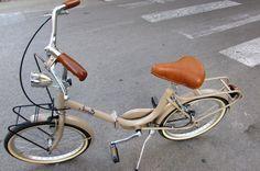 bici scout - Cerca con Google