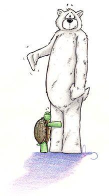 .:: Decatur St. Illustrations • Bear Hug ::. Hug Illustration, Illustrations, Hugging Drawing, Learn To Sketch, I Need A Hug, Bear Hugs, Bear Art, Sketchbook Ideas, Fun Time