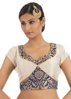 Buy Latest Readymade Blouse Designs Ready To Wear For All Occasion Shop Saree Blouse From Indian Silk House Agencies Official Online Store