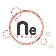How often do use your cell phone or other mobile devices to browse online? - http://neonbrand.com/marketing-strategy/mobile-marketing-gaining-influence/