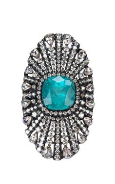 sutra jewels - Google Search